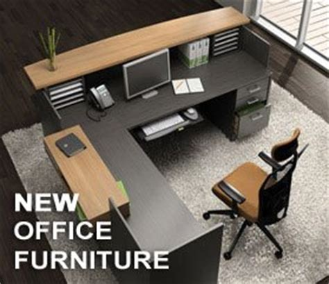 Office Furniture Toronto by Office Furniture York Barry S Office Furniture