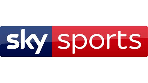 sky sports logo careers in sport