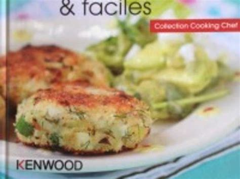 recettes de cuisine facile et cuisine rapide