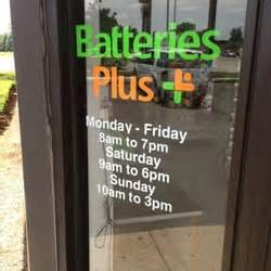 batteries plus bulbs 17 photos battery stores 31005