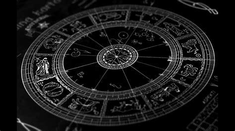 Horoskopi ditor - (E Dielë - 5 Nëntor 2017) - YouTube