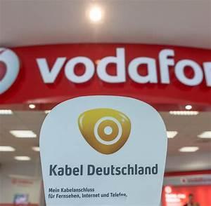 Kabel Deutschland Mobile Rechnung : vodafone erh ht tempo bei kabel deutschland auf 200 mbit s welt ~ Themetempest.com Abrechnung