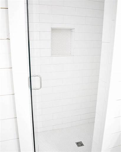 Cottage Southern Bathroom