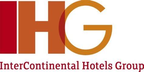 IHG Share Forecast, Price & News (Intercontinental Hotels ...