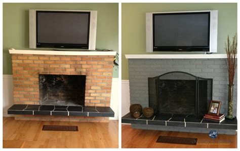 How To Update Your Fireplace Bruce Gunstock Hardwood Flooring Prefinished Guelph Resurfacing Floors Cost Discount Los Angeles White Oak Nashville Where To Buy Floor