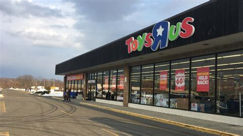 siege auto toysrus états unis les 1 000 salariés du siège américain de toys