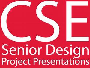 Engineering Latest: Computer science seminar topics with ...