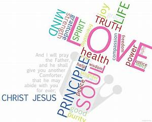Christian Quote... Christian Background Quotes