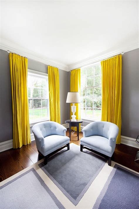 rideaux pour fenetre idees creatives pour votre maison