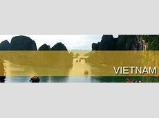 Countries Vietnam USASEAN Business Council