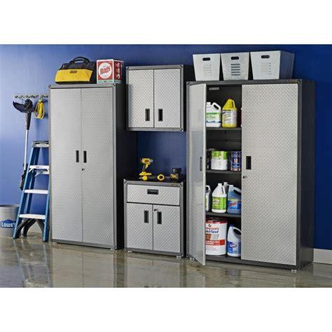 Garage Cabinets Lowest Price by 17 Best Ideas About Garage Cabinets On Garage