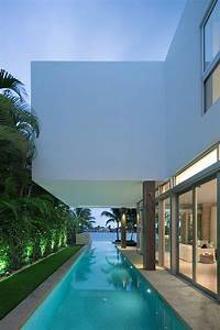 World, Of, Architecture, Modern, Home, Design, Idea, With