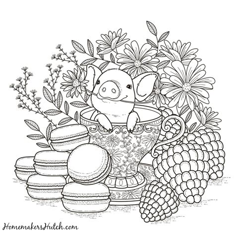 relaxing coloring pages relaxing coloring pages coloring pages
