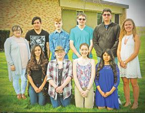 South Haven Tribune Schools Education3 18 19South Haven