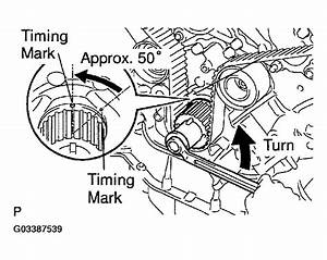 service manual 2002 lexus sc timing belt manual 2002 With 2003 lexus ls 430 serpentine belt routing and timing belt diagrams