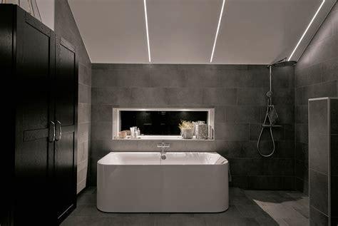 bathroom lighting ideas ceiling led bathroom ceiling lighting ideas
