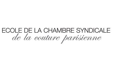 chambre syndicale de la couture parisienne definition école de la chambre syndicale de la couture parisienne 39 s