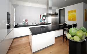 möbel küche moderne möbel inneneinrichtung küche wohnzimmer schlafzimmer esszimmer bad