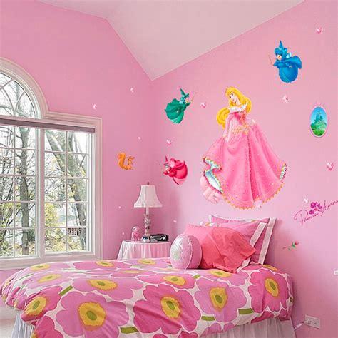 deco chambre princesse disney deco chambre bebe disney enchanteur dcoration murale
