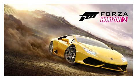 forza horizon 2 xbox one forza horizon 2 screenshots family friendly gaming