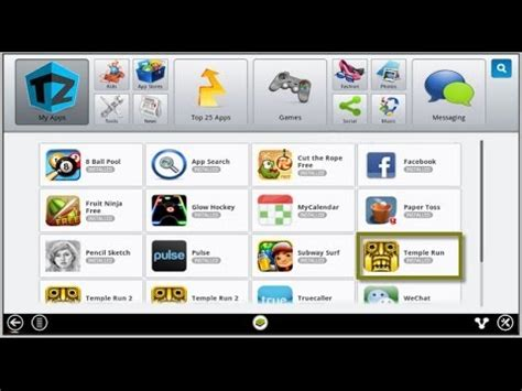fix bluestacks error 25000 without updating graphic card drivers
