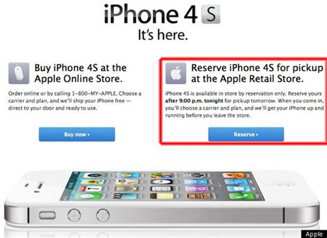 iphone 4 for without contract iphone 4 price in usa unlocked without contract Iphon