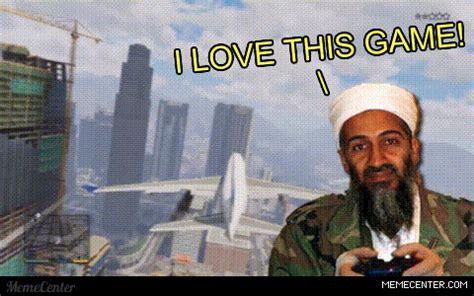 Bin Laden Meme - post your dankest 9 11 memes here raidforums