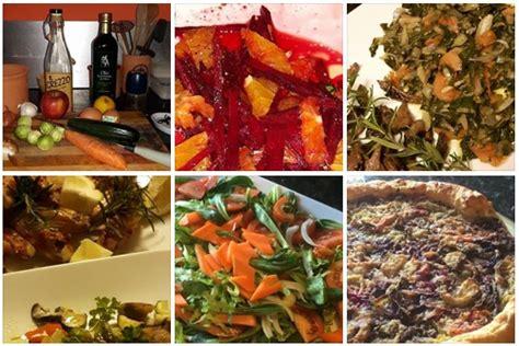 cours cuisine italienne cours de cuisine italienne authentique les 9 et 16 avril