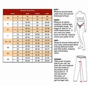 Bra Converter Size Chart Clothes Fashion Jeans Size Chart Size Chart Clothing