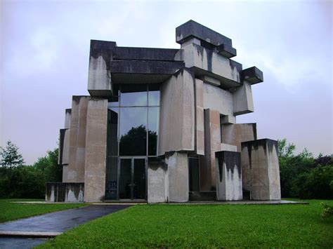 Filewotruba Dreifaltigkeitskirche0033 Wikimedia Commons