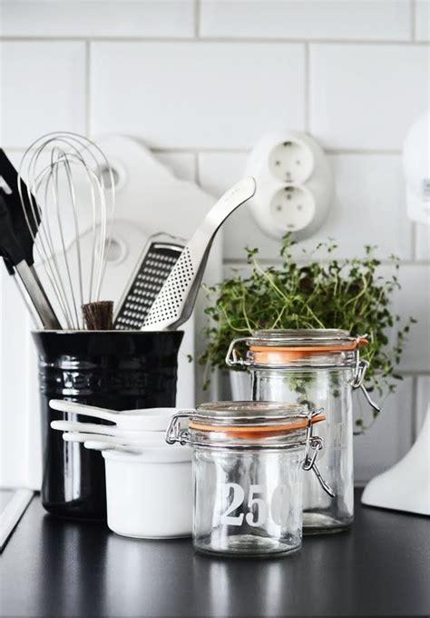 decordots interior styling inspiration kitchen details
