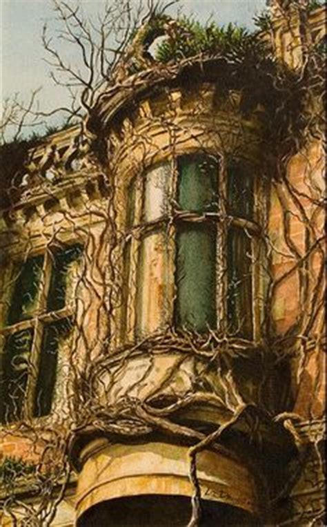 haunted house images haunted house haunting