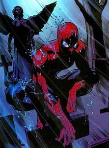 Black Panther vs Spiderman(stick Fighting) - Battles ...  Spiderman