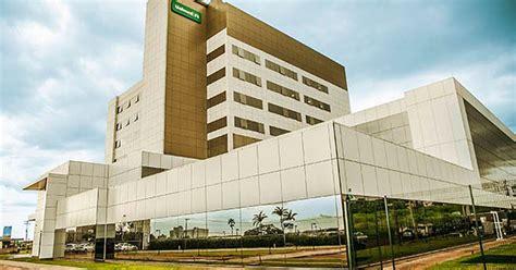 foto de G1 Hospital Unimed Ribeirão Preto: humanização no