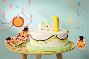 Baby 1 Geburtstag Deko : kuchenrezept f r den 1 geburtstag tambini ~ Frokenaadalensverden.com Haus und Dekorationen