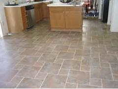 Kitchen Tiles Designs by Modern Kitchen Flooring Ideas D S Furniture
