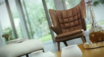 modern livingroom chairs modern cottage living room chairs olpos design