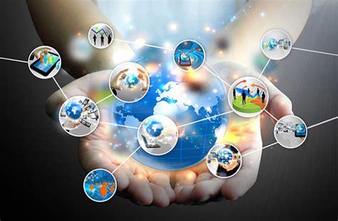 Budućnost interneta: Postojat će mreža za bogate i mreža ...