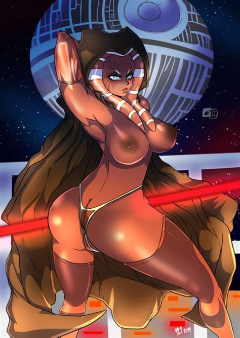 star wars sith nude sith sluts sorted by position luscious