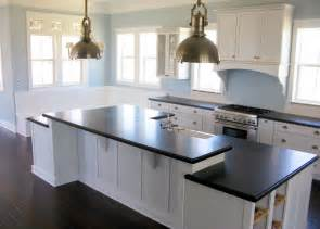 white country kitchen ideas white country kitchens decoration ideas diy home decor
