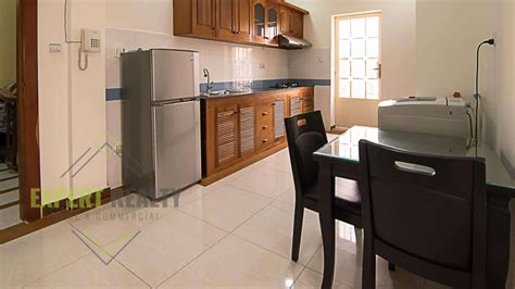 1 bedroom apartments 500 1 bedroom apartment 500 month for rent in russian market 17920