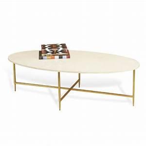 interlude home geometrics gold coffee table With marble coffee table wayfair