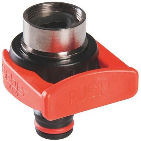 raccord tuyau robinet cuisine nez d 39 arrosage pour raccord rapide pour robinet sanitaire