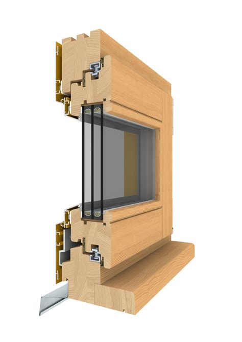 Timber Window Sill Profiles by Indoor Window Sills