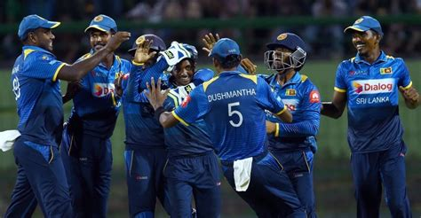 sri lanka      team  earn  direct