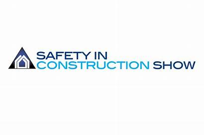 Construction Heightec Safety