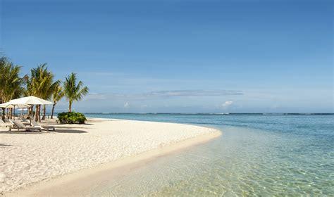 chambre st駻ile voyage de rêve à l 39 hôtel the st regis mauritius île maurice