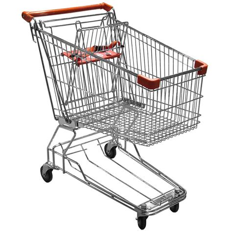 types of knives used in kitchen supermarket grocery shopping cart