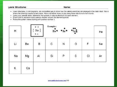 Hr Diagram Worksheet Key Ou And Ow Words Worksheet Elsavadorla