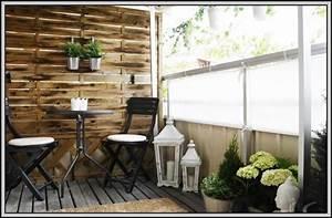 Bambus sichtschutz balkon hornbach download page beste for Französischer balkon mit hornbach sichtschutz garten
